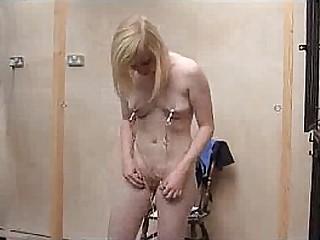 Solo BDSM