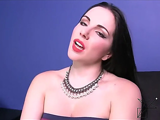Domination ;dominatrix joi