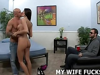 Cuckolding Female dom Training and Fuckslut Wives