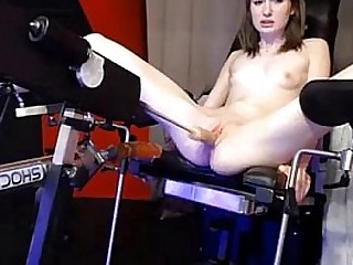 BDSM Sex Young Girls *** www.girls4cock.com/siswet19 ***