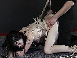 Fays Amateur Slave Sex and Hardcore Domination