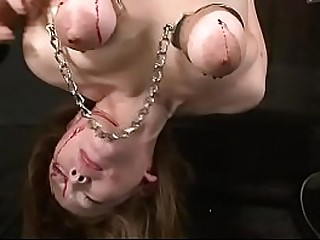 japanes hardcore bdsm