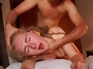 BDSM Love Story3 PMV