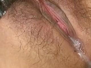 Japanese Bondage Sex - Extreme BDSM Penalty of Asuka
