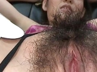 Japanese Bondage Sex - Extraordinary BDSM Punishment of Ayumi (Pt. 11)