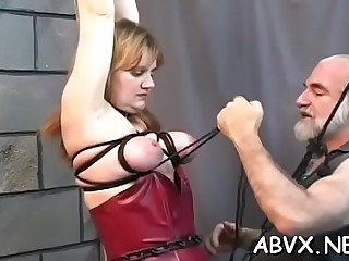 Fetish toy porn with sexy females